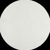betontech_60x60261